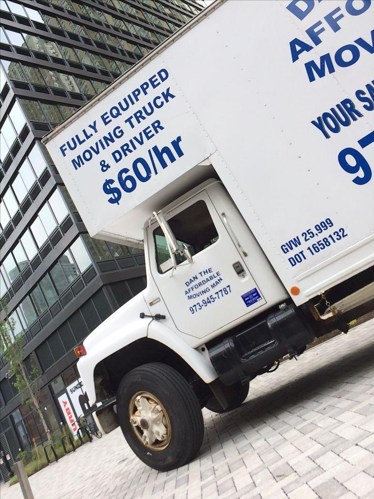 MovingCompanies Landing NJ , Landing NJ MovingCompanies , MovingCompanies Landing New Jersey