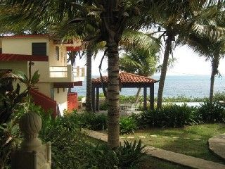 Evamer Studios And Bungalows Spectacular Oceanfront Locationvacation Al In Vieques Island From Homeaway