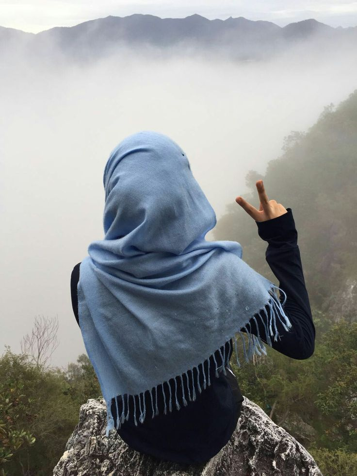 West tabur. First hiking experience. ❤