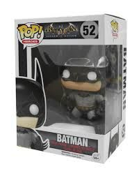 Image result for batman vinyl figure