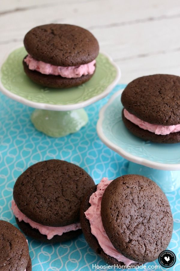... on Pinterest | Chocolate espresso, Chocolate cakes and Cappuccinos