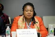 Human Trafficking: Island nation Seychelles not immune to human traffickers, warns UN rights expert