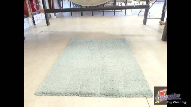 Pin On Rug Cleaning Oklahoma
