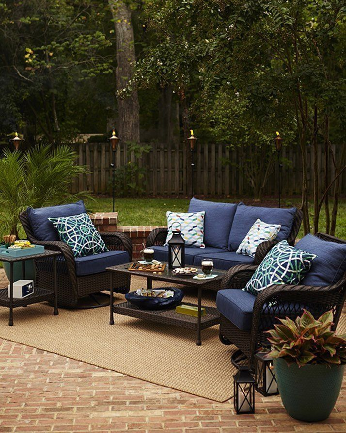 Outdoor Parties, Outdoor Ideas, Citronella Torches, Lowes, Nest, Keep Bugs  Away, Backyards, Landscaping, Outdoor Living