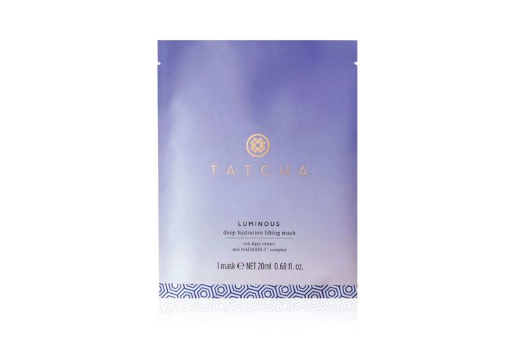 All the best Tatcha products to buy on sale now.