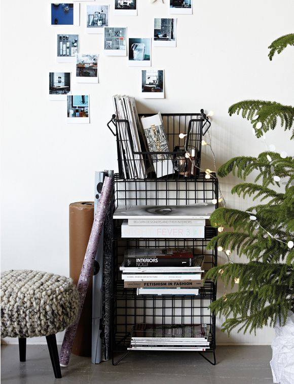 149 best images about arbeitszimmer on pinterest. Black Bedroom Furniture Sets. Home Design Ideas