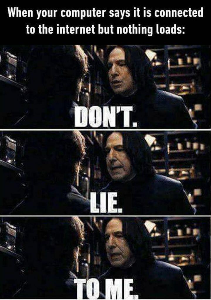 Harry Potter Memes Hilarious Jokes 10 Harry Potter Memes Hilarious Funny Harry Potter Jokes Harry Potter Memes