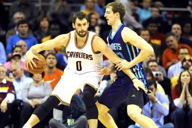 ((ESPN LIVE)) Cleveland Cavaliers vs Charlotte Hornets live stream