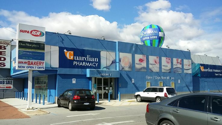 Newsiest balloon install - Optimal Pharmacy Midlan
