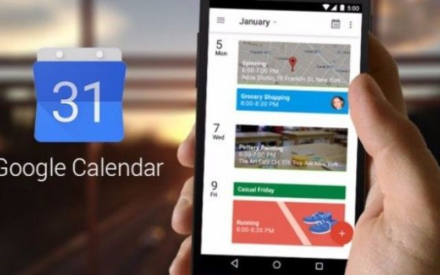 Google Calendar diventa Life Coach grazie alla funzione Obiettivi Non usavo Calendar per programmare i miei impegni quotidiani, ahimè. Ho adoperato, sino a poco tempo fa, l'applicazione nativa del mio Samsung e non me n'ero pentito. Tra l'altro sincronizza gli impe #google #calendar