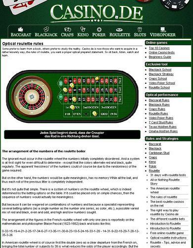 online casino zahlung per trust