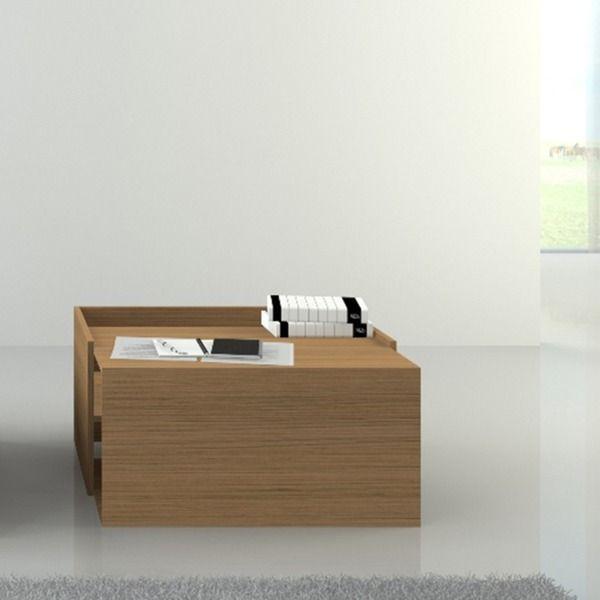 Expandable Furniture 91 best | innovative furniture design | images on pinterest | wood