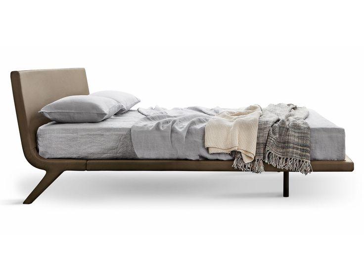 Sedie bonaldo ~ Best bonaldo images bedding canapés and