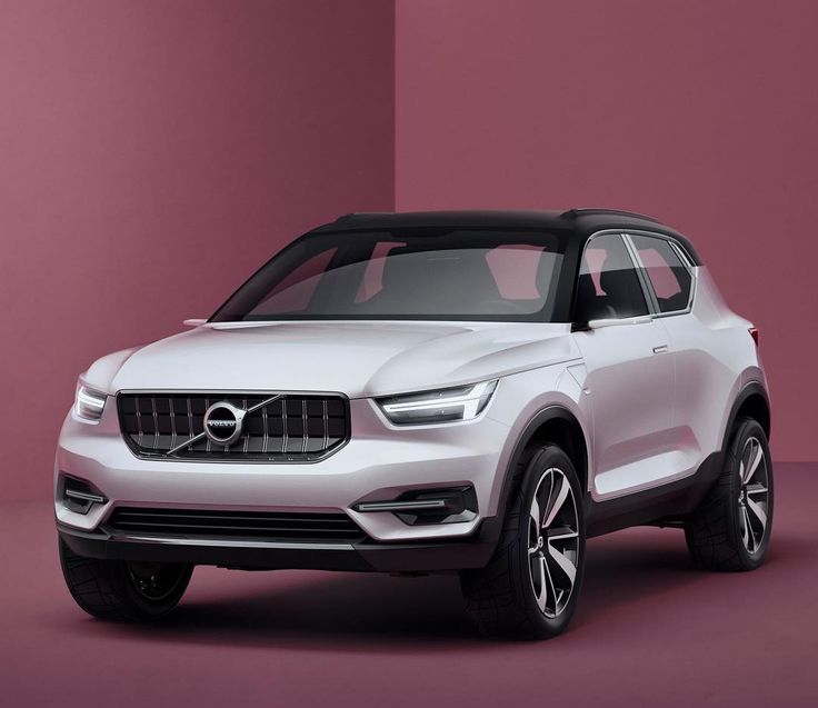 Have you seen the new Volvo concept 40? Fully electric car from Volvo #volvo #electriccar #electric #cars #autos #electriccarsnow #greenenergy #suv #supercar #shmee150 #volvocars #volvopower #volvoelectric