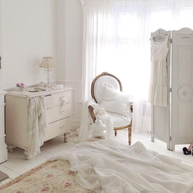 1096 Best Lovely Lazy Bedrooms Images On Pinterest Bedrooms Shabby Chic Bedrooms And Home Ideas