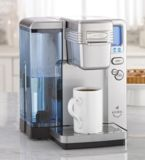 Keurig Coffee Maker At Canadian Tire : Cuisinart Keurig Coffee Maker SS-700C Canadian Tire Christmas Wish list Pinterest Coffee ...
