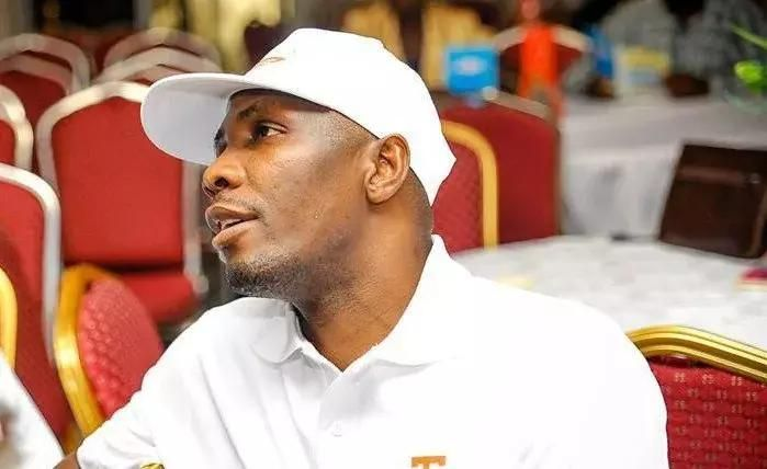 The Court of Appeal sitting in Lagos State on Wednesday dismissed the appeal brought before it by Government Ekpemupolo, alias Tompolo against the Economic and Financial Crimes Commission, EFCC, over the Bench Warrant issued on