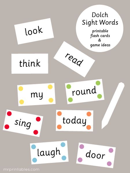 40 best Flash cards images on Pinterest | Printable flashcards, Gym ...