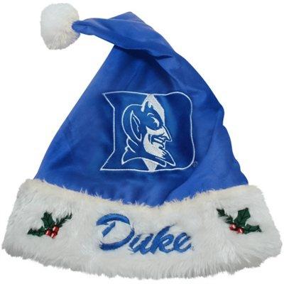 Pin By Kathy Woolard On Duke Blue Devils Pinterest Duke Blue