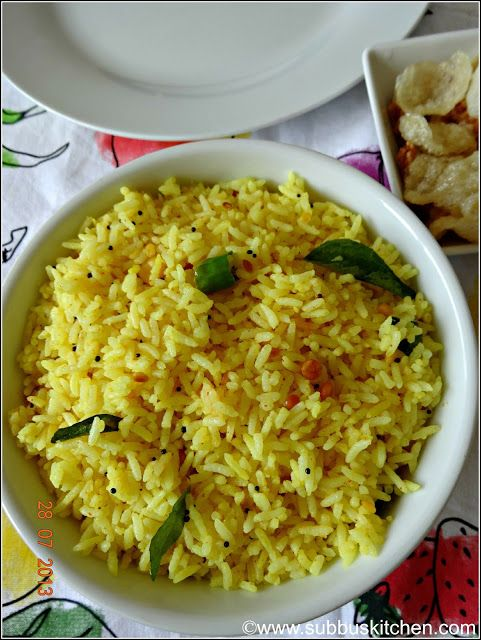 Easy voter registration tamil nadu recipes