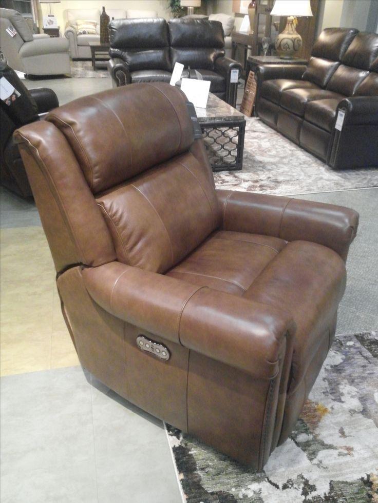 ... Southern Home Furniture Daytona Beach New Contact southern Home  Furniture New and Used Furniture In ...