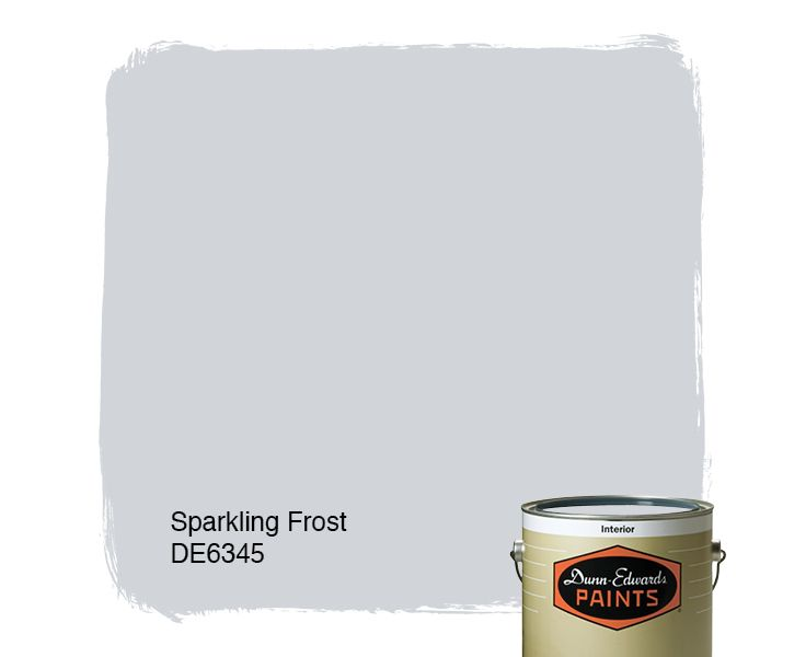 53 Best The Color Gray Images On Pinterest Kitchen Paint