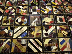 62 best Crazy Quilt Top images on Pinterest | Crazy quilting ... : history of crazy quilts - Adamdwight.com