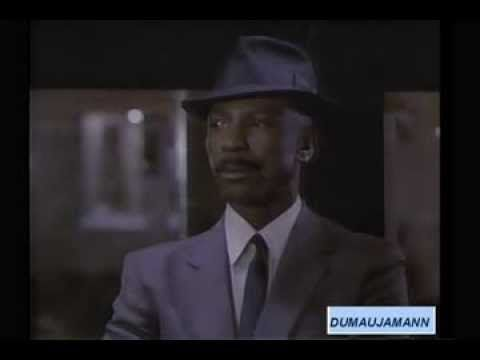 The Guardian (1984) Martin Sheen, Louis Gossett Jr - Full Movie