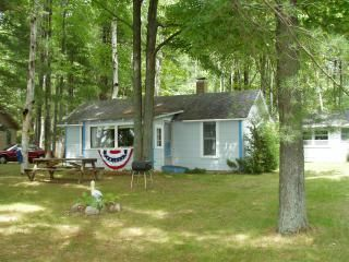 9 best mi north lower peninsula cabins images on pinterest