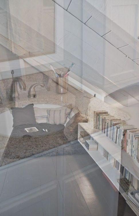 3 Simple and Ridiculous Ideas Attic Low Ceiling Floors attic cinema