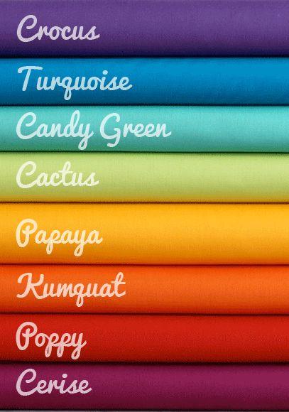 una columna de colors, fer-la forrant els llibres de diferents colors i escribint als lloms els versos o les paraules que es vulguin destacar