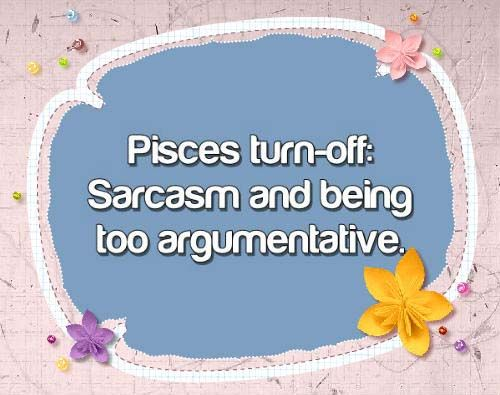 Pisces zodiac, astrology, horoscope sign, pictures and descriptions. Free Daily Horoscope - http://www.free-horoscope-today.com/pisces-monthly-horoscope.html