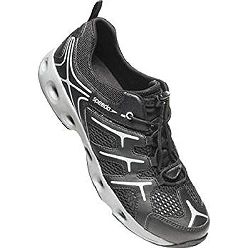 Men's Hydro Comfort 3.0 Water Shoe -- You can find more details