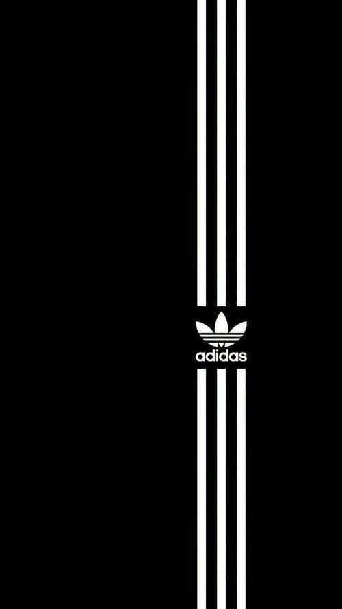 Adidas // wallpaper , backgrounds