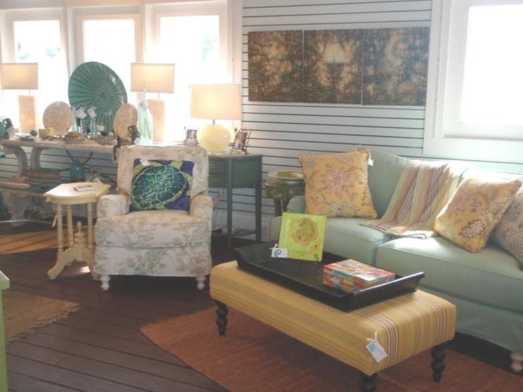 Coastal Furniture Florida Style Key West Decor | Blog Images - Frompo