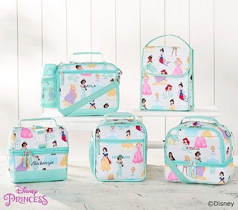 204f8dd126d Mackenzie Aqua br Disney Princess Backpack