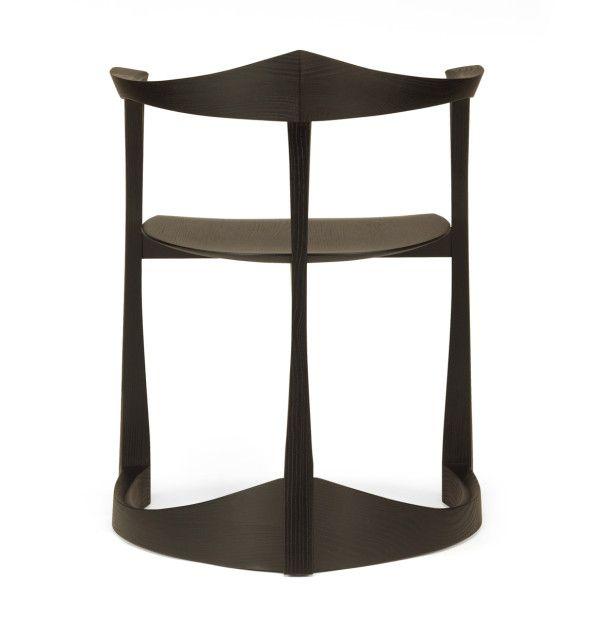 L01 Lineground Armchair by Skram Furniture Company. Best 25  Furniture companies ideas on Pinterest   Italian