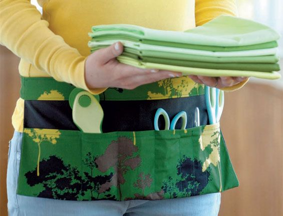 Tool ApronEtsy Blog, Aprons Pattern, Tools Belts, Crafts Ideas, Utility Aprons, Adult Crafts, Etsy Com Handmade, Tools Aprons, Sewing Aprons