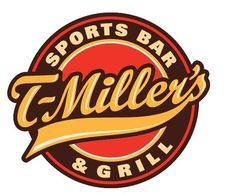 sports bar logos - Google Search