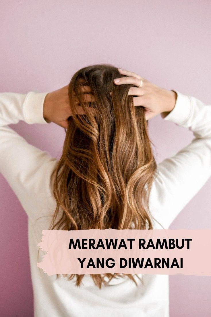 Pin Di Hairstyle