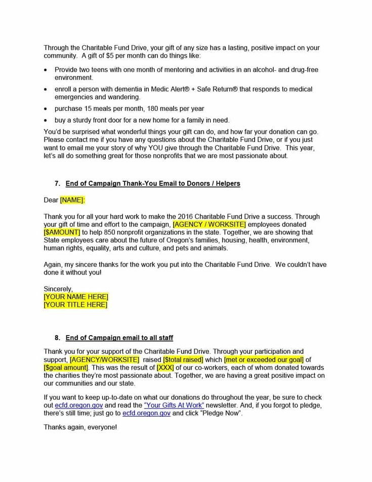 30+ professional email examples & format templates ᐅ construction operations manager resume chef template free network administrator skills