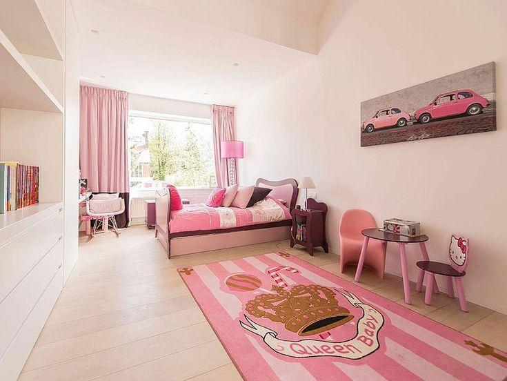 2972 best quarto de crianças images on Pinterest | Child room, Baby ...