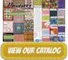 Hancock's of Paducah Digital Catalog Volume 58