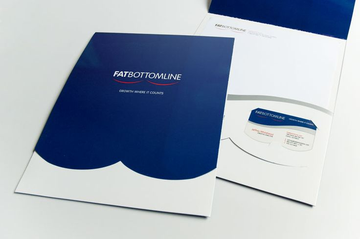We offer business folders printing services in UK & Europe. Get leather business folders, A4 business folders, cheap business folders. http://www.printinggood.co.uk/Business-Folders
