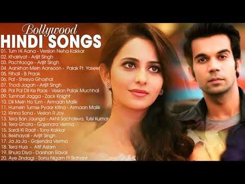New Hindi Songs 2020 January Top Bollywood Songs Romantic 2020 January Best Indian Songs 2020 Youtube In 2020 Bollywood Songs Love Songs Hindi New Hindi Songs