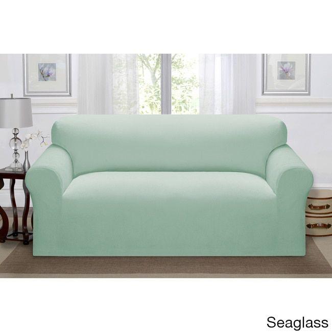 1000 ideas about Sofa Slipcovers on Pinterest Loveseat  : 57571a7d1ae6defc1c72f383b4e03761 from www.pinterest.com size 650 x 650 jpeg 31kB