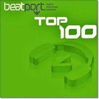 Beatport Tech House Top 100 July 2014