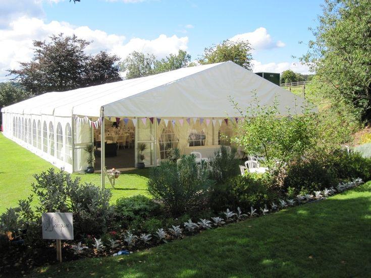 Best 25 wedding venues bristol ideas on pinterest diy wedding brochure wedding venues bath wedding venues bristol hamswell house solutioingenieria Gallery