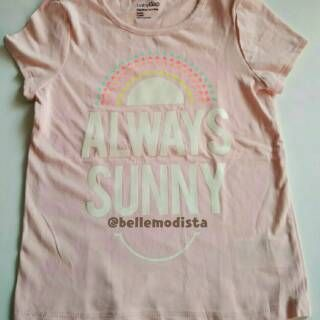 Baju Anak Branded Baby GAP