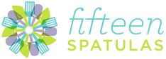 Hot Buttered Fluffy Pretzels 2.0, the 100% Whole Wheat Version! | Fifteen Spatulas